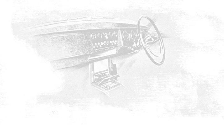 Jaguar-history-02