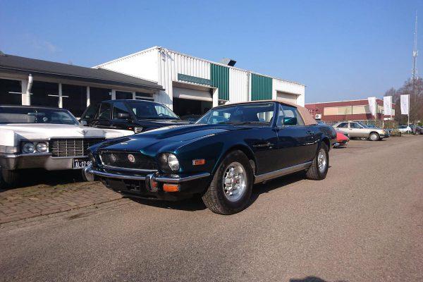 Aston Martin 03