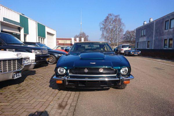 Aston Martin 06