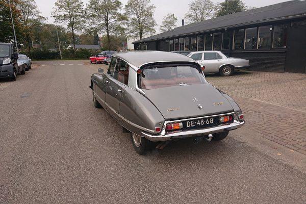 Citroën DS Pallas D16BC 04