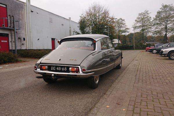 Citroën DS Pallas D16BC 05